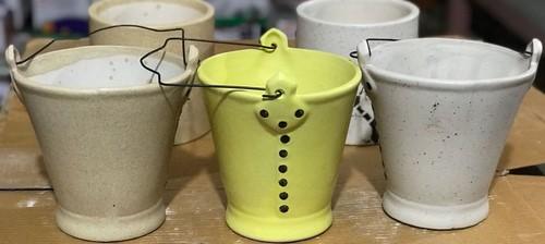 Bluetone Ceramics