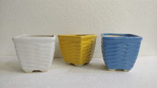 Bluetone Ceramics